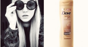 REVIEW: Dove Summer Glow Self-Tanner